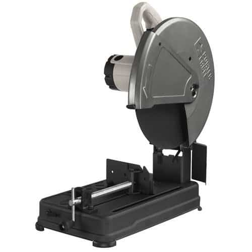 PORTER-CABLE PCE700 miter saw