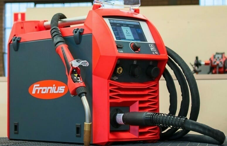 MIG Welder Reviews – The Best on the Market